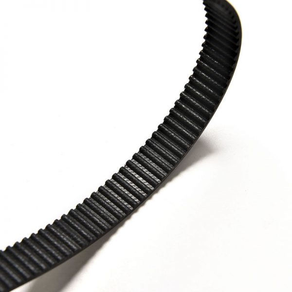 HTD 1002-3M HTD 1068-3M Timing Belt Replacement 334 Teeth