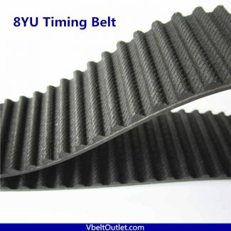 8YU-1080 135 Teeth Timing Belt