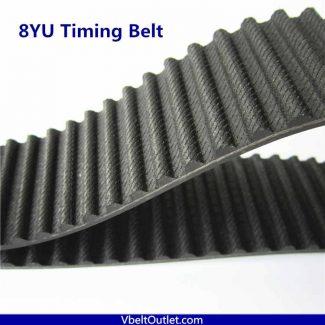 8YU-1080 135 Teeth Timing Belt