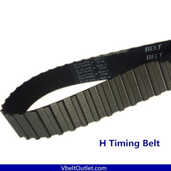 1020H100 1020H150 1020H200 1020H250 1020H350 1020H350 1020H4001020H450 1020H Timing Belt