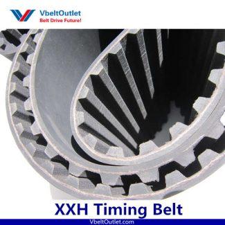 700XXH Timing Belt 56 Teeth